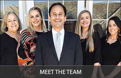 Attar Smiles – Meet the Team