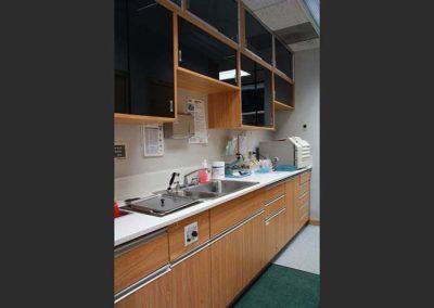 GL-Lab