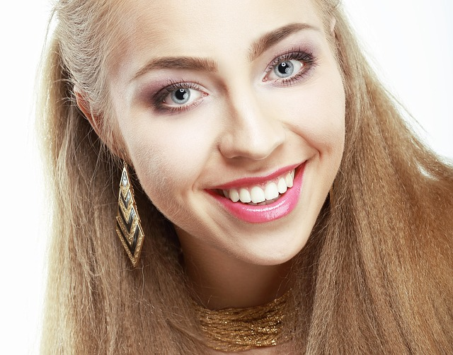 Get Superior Results for Common Dental Procedures with EzLase Laser Dentistry