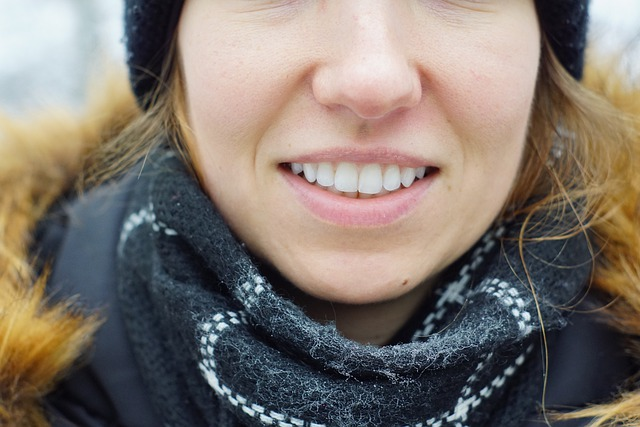 TWO More Myths about gum disease